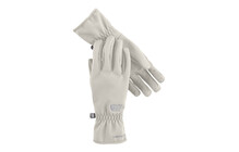 THE NORTH FACE Women's TNF Apex Glove moonlight ivory